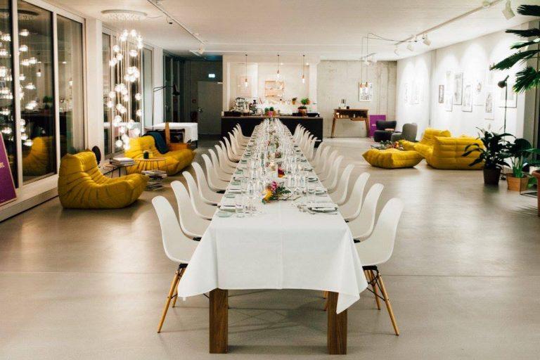 Dinner+AA_Atelier+Kopie