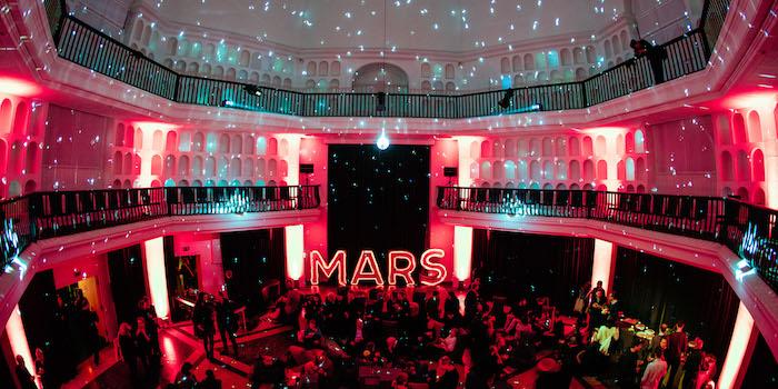 MARS_Schlegelmilch-0697_Kopie