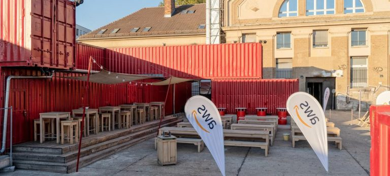 eventlocation-osthafen-berlin-berlin