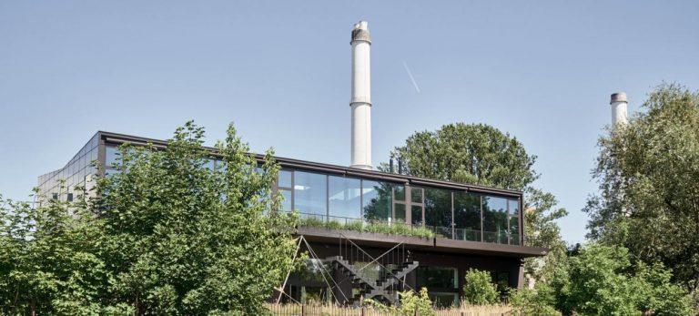 eventlocation-studio-3-8-berlin-2